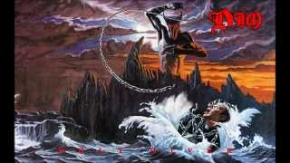 Download Dio - Holy Diver