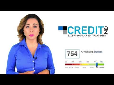 Boost My Credit! Get a 700 + Fico Score in 30 days or less Guaranteed