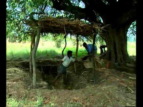 Vermicompost - Kannada