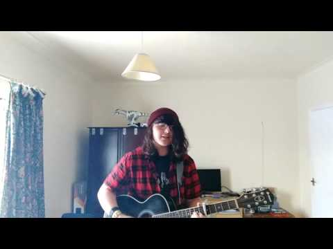Thnks Fr Th Mmrs - Fall Out Boy (Cover)