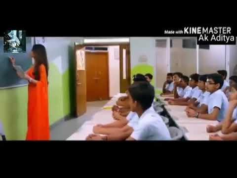 Xxx Mp4 2019 সালের নতুন Hindi গান না দেখলে মিস করবেন 3gp Sex