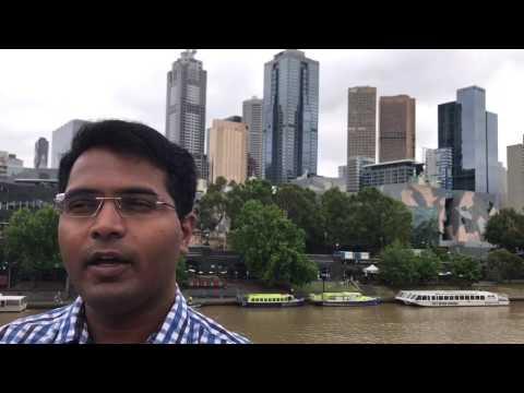 Jobs in Australia for Network Engineers: Career Launch Australia +61 409 13 14 15