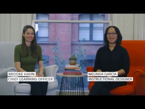 Rethink Learning & Teaching Series: How to Design a World Class Online Course on OpenLearning