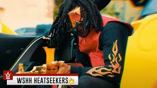 "Rocket ""MistaGwalla"" (WSHH Heatseekers - Official Music Video)"