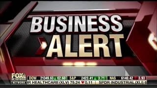 Crypto Kingz | Fox Business says Bitcoin to $1 Billion per Coin