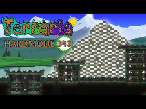 Terraria Part 343 - COIN DUPE GLITCH - PlayItHub Largest Videos Hub