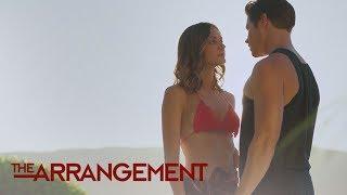 """The Arrangement"": Why We Love Kygan | E!"