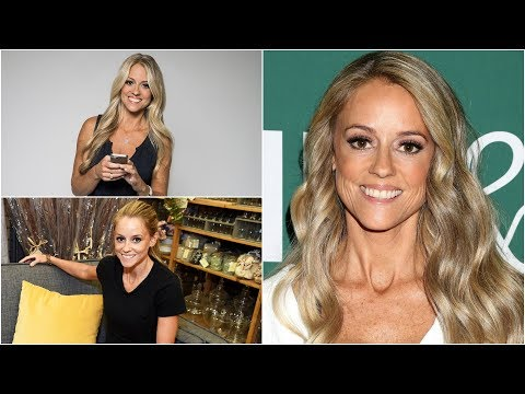 Nicole Curtis Bio, Net Worth, Family, Affair, Lifestyle & Assets