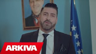 Meda - President Rugova (Official Video HD)