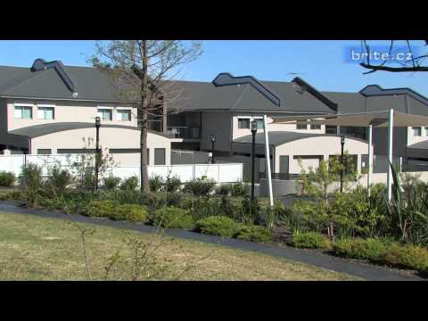 Sydney, Australia, place to live, new residential hauses in Sydney area