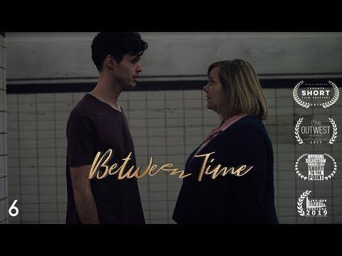 Xxx Mp4 Between Time L Short Film Musical 3gp Sex