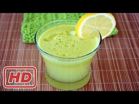 [Healthy Life]How to Cleanse Your Liver And Lose Weight In 72 Hours With This Miracle Drink