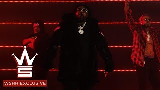 Download Bloody Jay Feat. Derez De'Shon & Trouble ″Stay The Same″ (WSHH Exclusive - Official Music ) Video