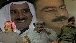 #x202b;كواليس مسرحية سيف العرب [hd] - وزيارة أمير الكويت لهم أثناء البروفات#x202c;lrm;