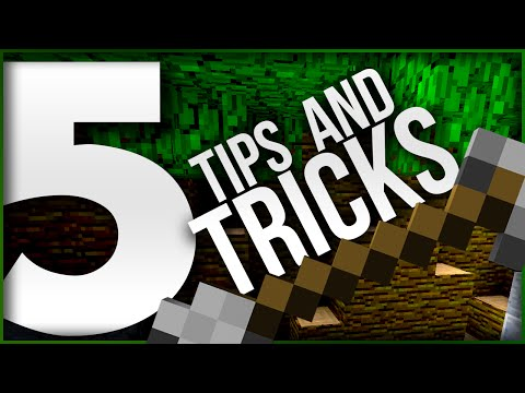 5 Tricks to improve your BOW SKILL!