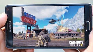 Best High Graphics Games for Android 2019 Videos - 9tube tv