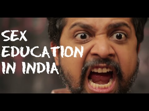 Xxx Mp4 EIC Sex Education In India 3gp Sex