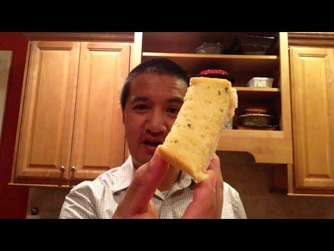 Is Target Garlic Bread as Good as Pepperidge Farm Garlic Bread? Freezerburns