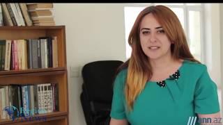 44 yaşlı jurnalist Türkiyədə xəstəxanada dünyasını dəyişib