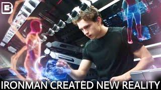 Download 17 Secrets From Spiderman Far From Home Trailer 2 Breakdown In Hindi | BlueIceBear Video