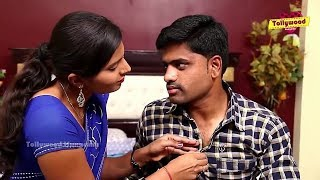 Indian housewife cheated by the young bachelor   romantic Short film