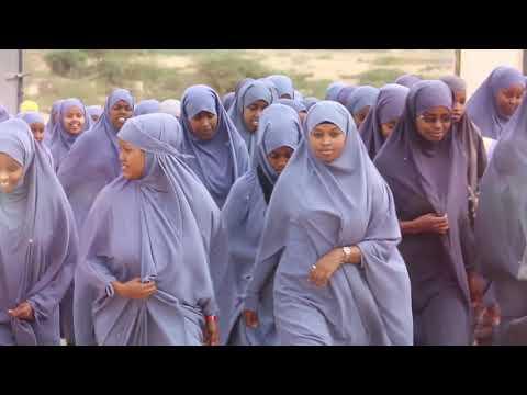 Xxx Mp4 ILAYS Schools 2017 Hargeisa 3gp Sex