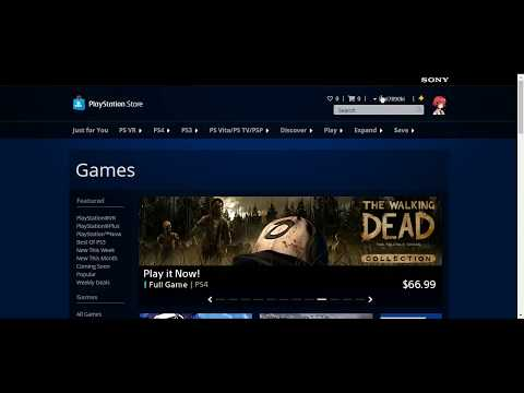 how to deactivate all psn account on ps4