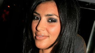 Terrible Things Everyone Forgets Kim K Did