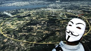 Anonymous - They Aren
