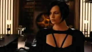 Aeonflux movie in tamil dubbed 03 தமிழ்)   YouTube