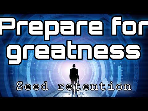 Xxx Mp4 Prepare For GREATNESS With Semen Retention 3gp Sex