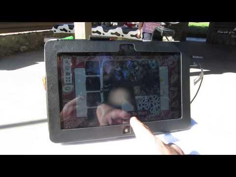 DIY Wireless Photobooth with Printer