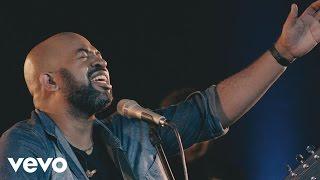 Trazendo a Arca - Habito no Abrigo (Sony Music Live)