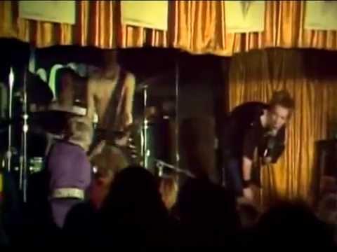 Xxx Mp4 Sex Pistols 3gp Sex