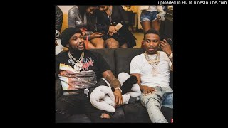 Free Roddy Ricch X Meek Mill Type Beat 2019 Champion  Prod Young Sine