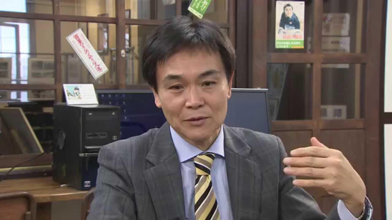 記録映像で振り返る阪神・淡路大震災