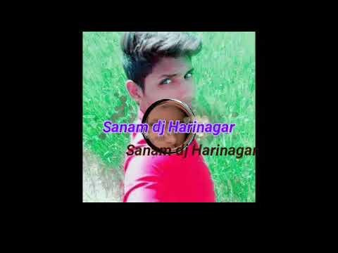 Top 12 Dj Mangal Gwalior Dj4x in - Gorgeous Tiny
