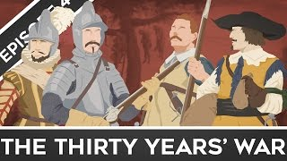 Feature History - Thirty Years
