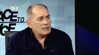Mektić: Volio bih da i BiH i Srbija uđu u NATO! Dodik će to prihvatiti