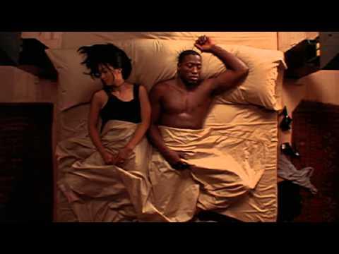 Xxx Mp4 One Night Stand Trailer 3gp Sex