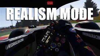 Assetto Corsa vs RaceRoom vs GT Sport vs Project CARS 2 vs