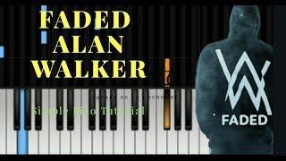 Download Alan Walker Faded Mp3 Download Mr Jatt Mr Jatt Mp3