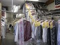Should You Haggle With Your Dry Cleaner