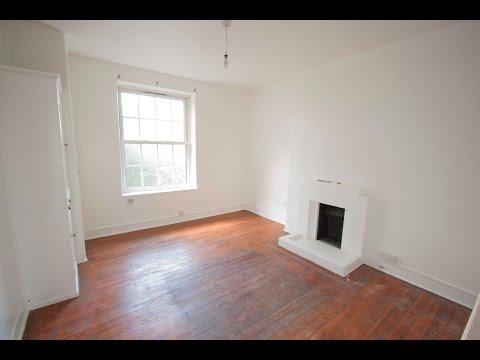Flat for Rent - Frankham Road - Deptford - SE8 - Zone 2 - SE London