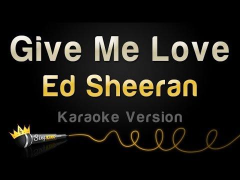Skinny Love Birdy Karaoke 2 Lower Female Version Lyrics