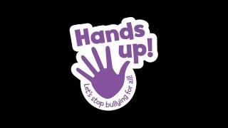 Iklan Layanan Masyarakat 'Stop Bullying' (Created by SMKN2 JAMBI)