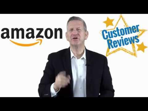 Get DOFOLLOW backlink / guest post on Amazon Amazon.com (DA98)