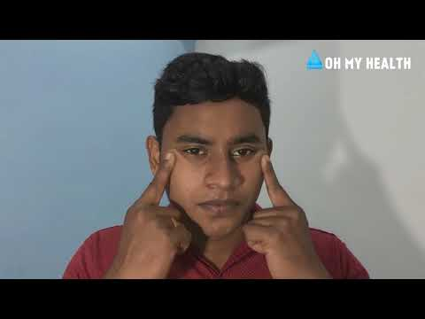 how to get rid of headache without medicine
