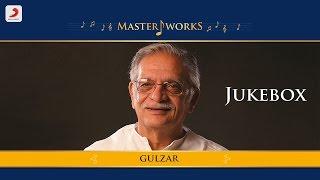 Masterworks | Gulzar | Jukebox