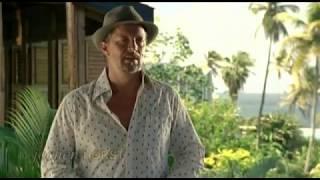 Das Traumhotel - Tobago (Offizieller Trailer)